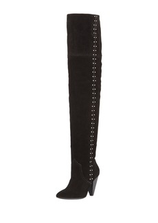 Joie Gallison Slouch Over-The-Knee Boots