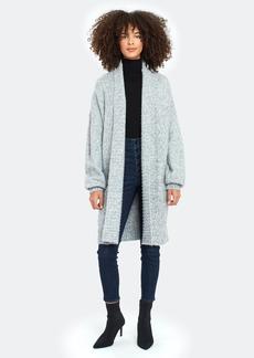 Joie Gwenna Sweater - L - Also in: XS