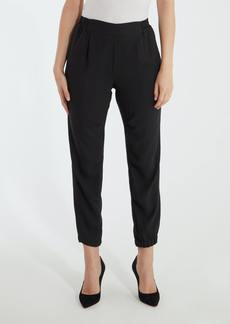 Joie Hedia Slouchy Trouser Pant - L - Also in: M, S, XS