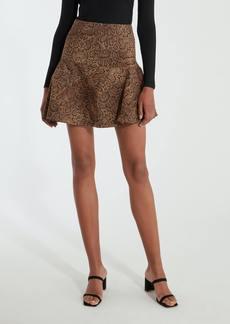 Joie Jamey Mini Skirt