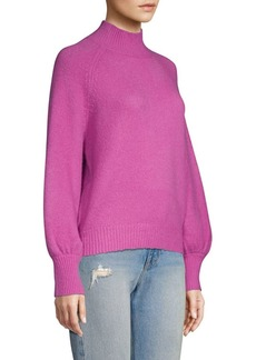 Joie Jeniar Soft Knit Sweater