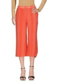 JOIE - Cropped pants & culottes