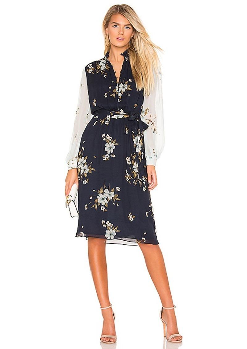 Joie Abbryana Dress