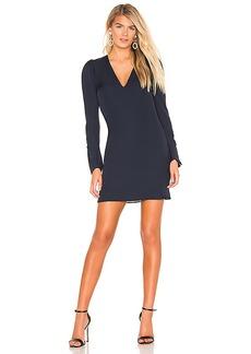 Joie Abnar Dress