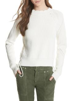 Joie Adanya Sweater