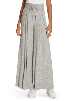 Joie Adhyra Wide Leg Pants