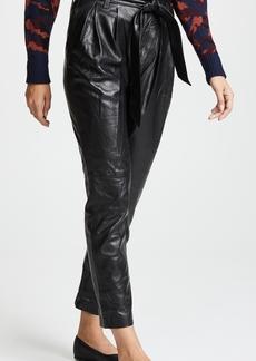 Joie Adorabella Pants