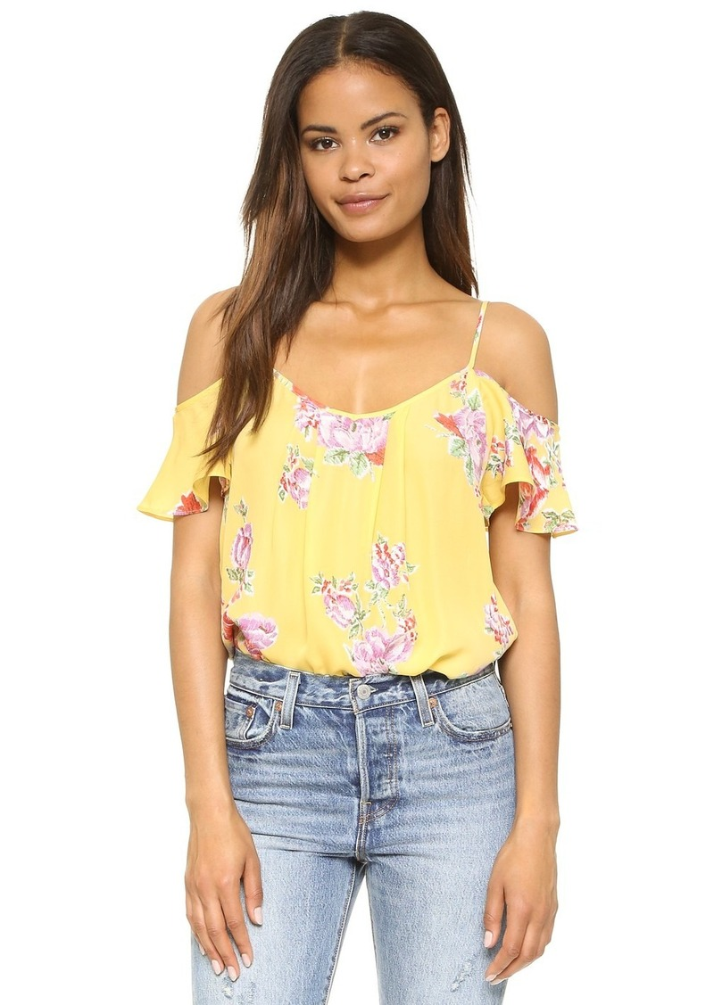 Joie Adorlee Blouse