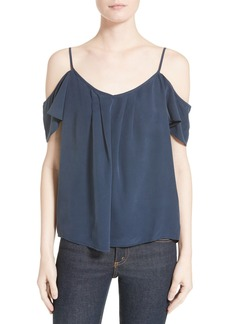 Joie 'Adorlee' Off the Shoulder Top
