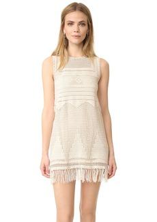 Joie Agoti Dress