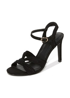 Joie Airlia Sandals