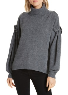 Joie Alaysia Turtleneck Sweater