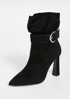 Joie Alby Booties
