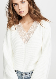 Joie Alejandra Sweater