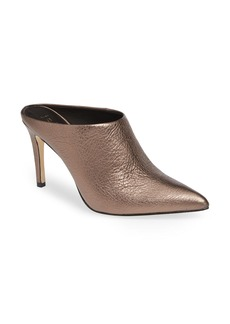 Joie Alinie Pointy Toe Mule (Women)