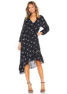 Joie Alithea B Dress