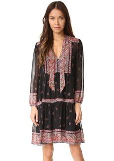 Joie Alpina Dress