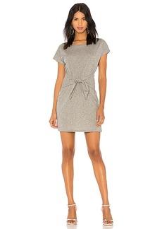 Joie Alyra Dress