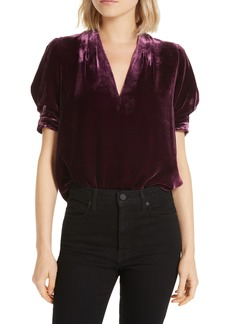 Joie Ance Blouse