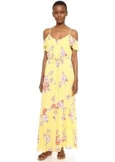 Joie Annada Dress