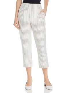 Joie Araona Striped Pants