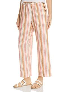 Joie Ardina Striped Pants