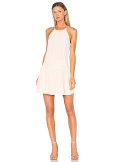 Joie Ariadna Dress in Ivory. - size 0 (also in 2,4,6)