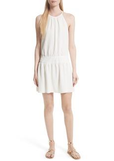 Joie Ariadna Silk Shift Dress