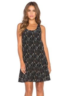 Joie Arianna Shift Dress