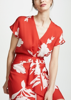 Joie Ashleena Dress
