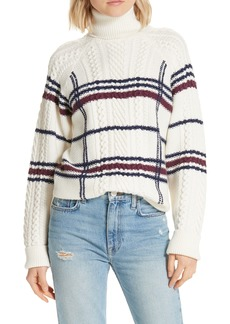 Joie Ashlisa Sweater