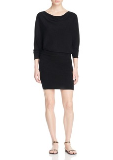 Joie Athel B Sweater Dress