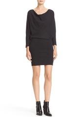 Joie 'Athel B' Wool & Cashmere Sweater Dress