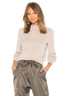 Joie Atilla Sweater