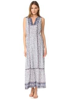 Joie Atisha Dress