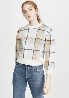 Joie Austine Sweater
