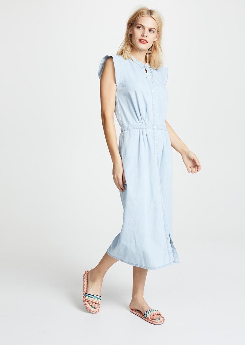 c78974267d Joie Joie Awel Dress