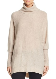Joie Aydin Turtleneck Sweater