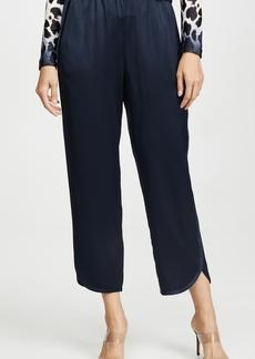 Joie Baduna Pants