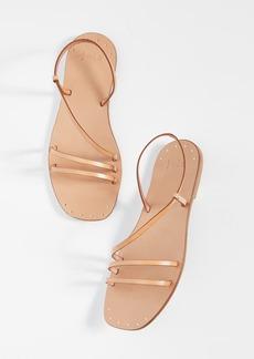 Joie Baja Flat Sandals