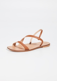 b2cd8dd719d SALE! Joie Joie Maisie Studded Fringe Thong Sandals