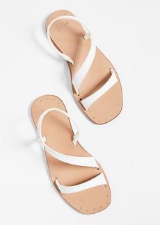 Joie Baleri Sandals
