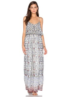 Joie Balla B Maxi Dress