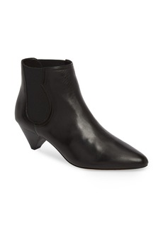 Joie Barleena Chelsea Boot (Women)