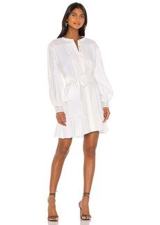 Joie Bastina Dress