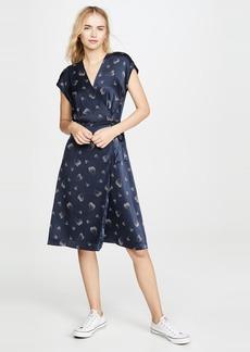 Joie Bethwyn B Dress