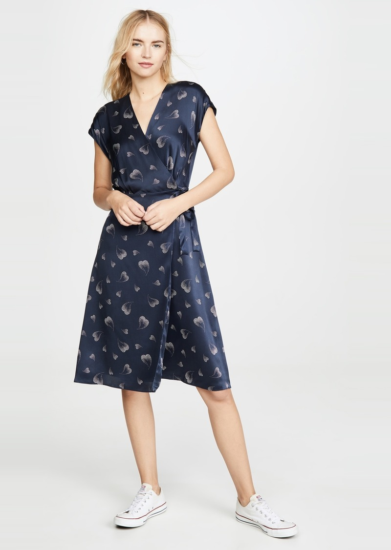 Joie Bethwyn B Dress