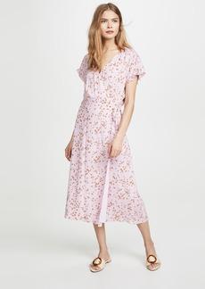 Joie Bethwyn D Dress
