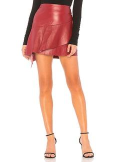 Joie Botan Skirt