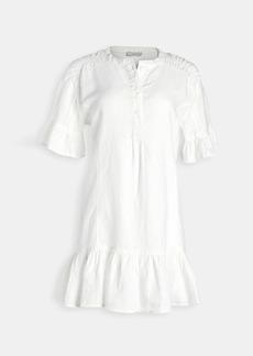 Joie Brandt Dress